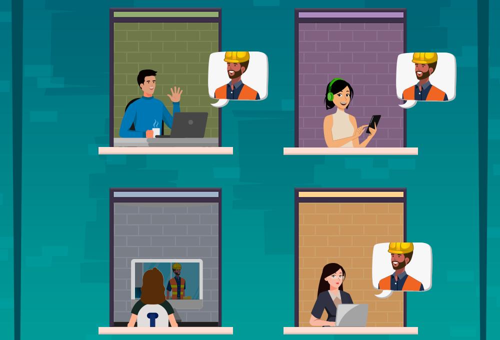 microlearning na segurança do trabalho