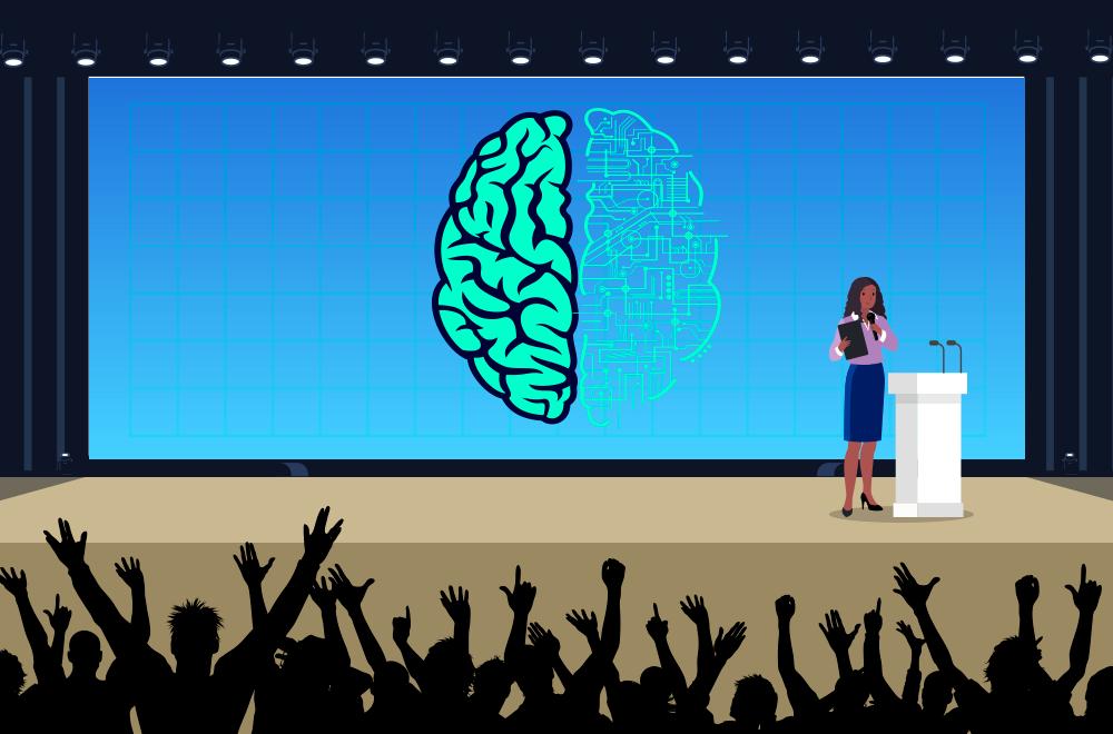 Como entender a BioAprendizagem e o ensino eficiente? O TED Talks explica!